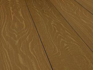 Террасная Доска Savewood PADUS Тик Тангециальная, 4м