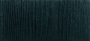 Сайдинг фиброцементный Cedral Wood Грозовой океан С19