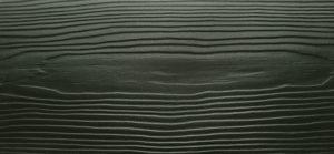 Сайдинг фиброцементный Cedral Wood Зеленый океан С31