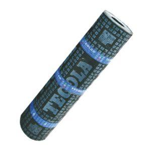 Ковер подкладочный Tegola Сейфити BASE 2 Overlap (с клеевой полосой)