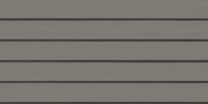 Сайдинг фиброцементный Cedral Click Wood Жемчужный минерал С52