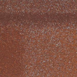 Черепица коньково-карнизная Shinglas Юта