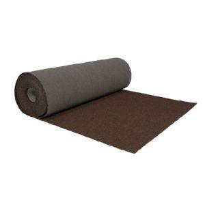 Ендовый ковер ICOPAL Плано PintaUltra 7 м² Натурально-коричневый