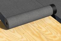 Ковер подкладочный Icopal K-EL Pro 15 м²