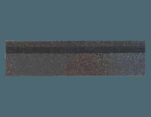 Черепица коньково-карнизная Shinglas Атланта