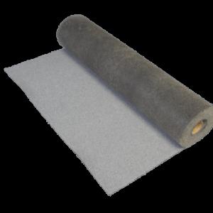 Ендовый ковер Технониколь SHINGLAS 10x1 м Серый