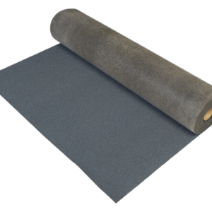 Ендовый ковер Технониколь SHINGLAS 10x1 м Темно-серый