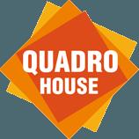 Альта Профиль Quadrohouse Золотистый