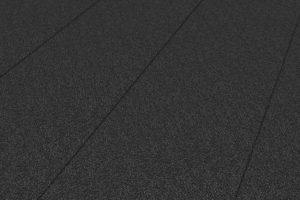 Ендовый ковер ICOPAL Плано XL LiimaUltra 8 м² Серый гранит