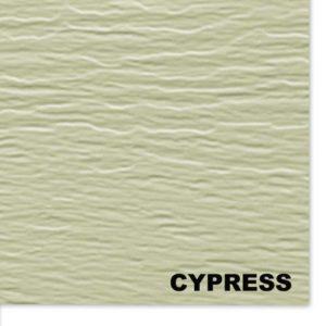 Сайдинг виниловый Mitten Oregon Pride Cypress D4.5