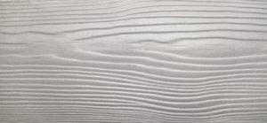 Сайдинг фиброцементный Cedral Wood Серый минерал С05