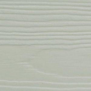 Сайдинг фиброцементный Cedral Wood Дождливый океан С06