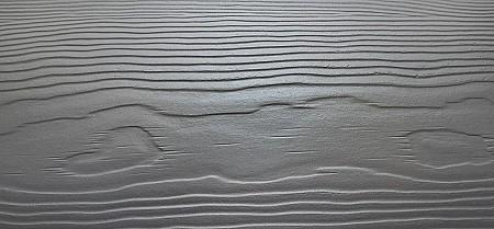Сайдинг фиброцементный Cedral Wood Северный океан С15