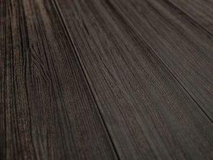 Террасная Доска Savewood PADUS Темно-Коричневая Радиальная, 4м
