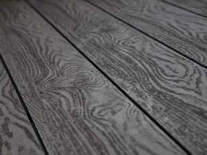Террасная Доска Savewood FAGUS Темно-Коричневая Тангенциальная, 4м