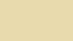 Металлочерепица Grand Line Classic PЕ 0,5 RAL 1015