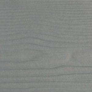 Сайдинг фиброцементный Cedral Wood Голубой океан С62