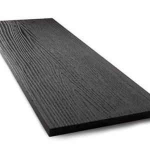 Планкен Savewood Чёрный, 4м