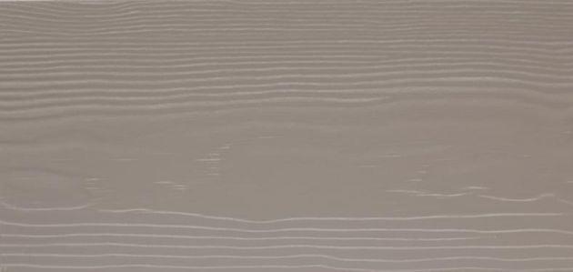 Сайдинг фиброцементный Cedral Wood Прохладный минерал С56
