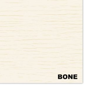 Сайдинг виниловый Mitten Oregon Pride Bone D4.5