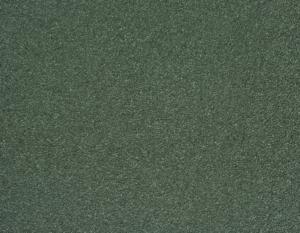 Ендовый ковер Технониколь SHINGLAS 10x1 м Зеленый