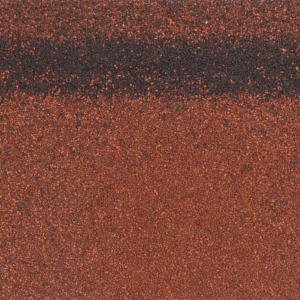 Черепица коньково-карнизная Shinglas Огайо