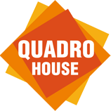 Альта Профиль Quadrohouse Jungle