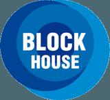 Альта Профиль Blockhouse Двухпереломный Бежевый