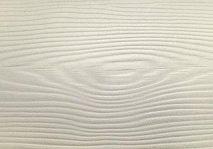 Сайдинг фиброцементный Cedral Wood Березовая роща С08