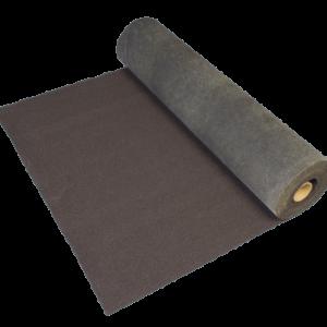 Ендовый ковер Технониколь SHINGLAS 10x1 м Темно-коричневый