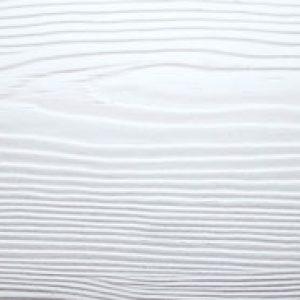Сайдинг фиброцементный Cedral Click Wood Серебристый минерал С51