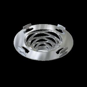 Сетка для воронки Альта-Профиль металлическая