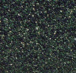 Кровля мягкая Ruflex Tab Зеленый Чай