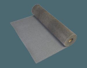 Ендовый ковер Технониколь SHINGLAS 10x1 м Серый камень