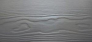 Сайдинг фиброцементный Cedral Click Wood Северный океан С15