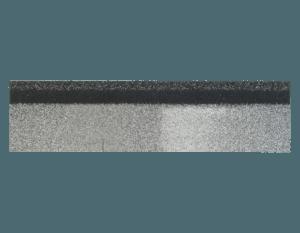 Черепица коньково-карнизная Shinglas Кастилия