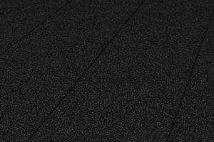 Ендовый ковер ICOPAL Плано XL LiimaUltra 8 м² Черный антрацит
