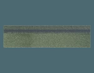 Черепица коньково-карнизная Shinglas Онтарио