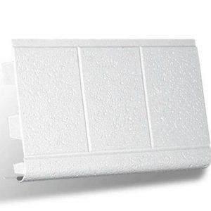 Откос оконный универсальный Альта-Декор Белый