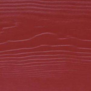 Сайдинг фиброцементный Cedral Wood Красная земля С61