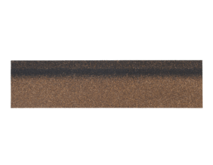 Черепица коньково-карнизная Shinglas Дюна