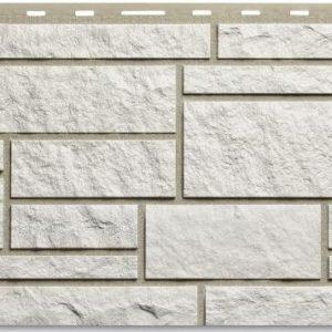 Фасадная панель Tecos ImaBel Камень Мрамор