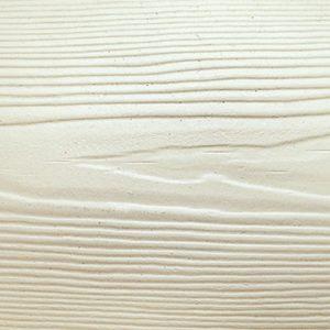 Сайдинг фиброцементный Cedral Wood Солнечный лес С02