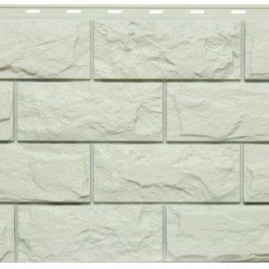 Фасадная панель Альта-Профиль Фагот Истринский