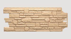 Фасадная панель Docke-R STERN Антик