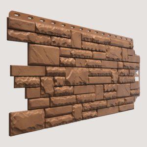 Фасадная панель Docke-R STERN Марракеш