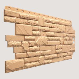 Фасадная панель Docke-R STERN Мармарис