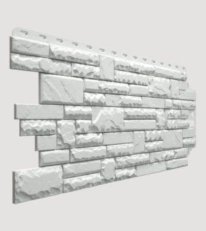Фасадная панель Docke-R STERN Новахо