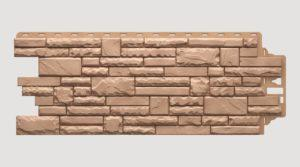 Фасадная панель Docke-R STERN Родос