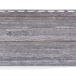 Сайдинг акриловый Ю-Пласт TimberBlock Ель Альпийская